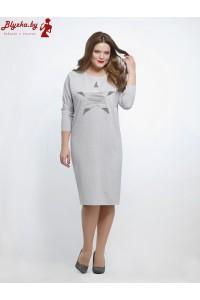 Платье женское LS-2460-2