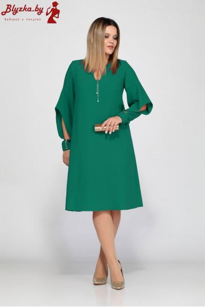 Платье женское LS-3543-7