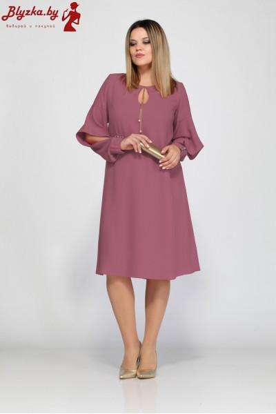 Платье женское LS-3543-6