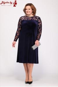 Платье женское LS-3557
