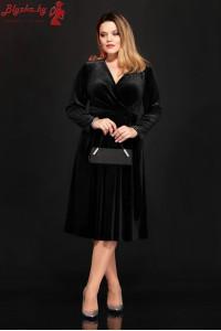 Платье женское LS-3568-3