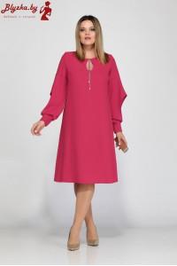 Платье женское LS-3543-2-100