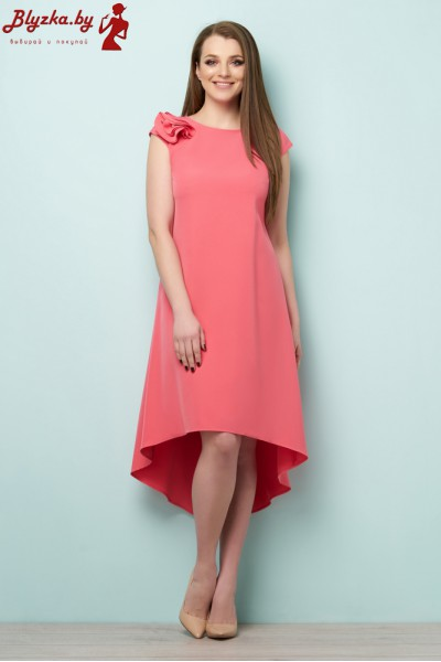 Платье женское LS-3406