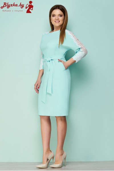 Платье женское LS-3491
