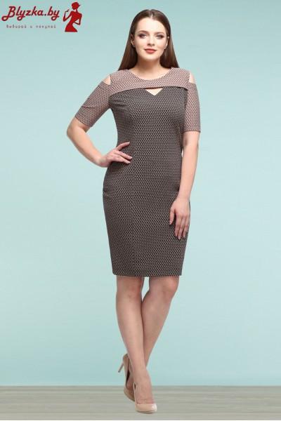 Платье женское LS-3506