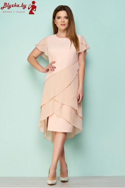 Платье женское LS-3529-2