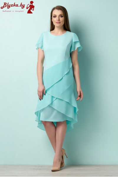 Платье женское LS-3529