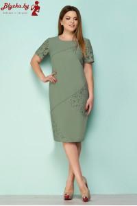 Платье женское LS-3531