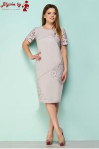 Платье женское LS-3531-2