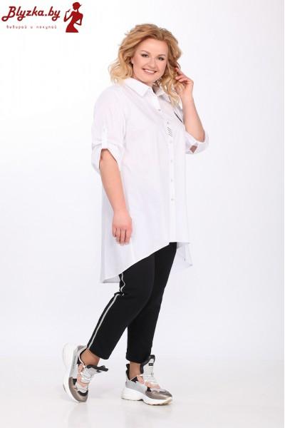 Блузка женская LS-094-3
