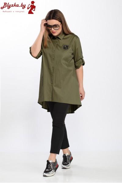 Блузка женская LS-094-2