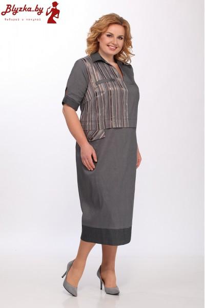 Платье женское LS-3584-3-100