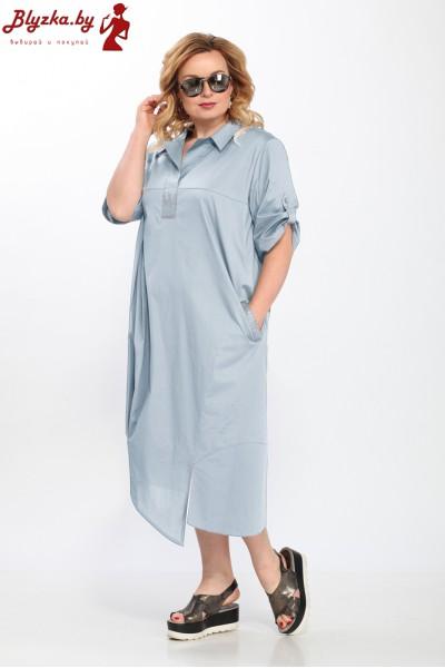 Платье женское LS-3589-5