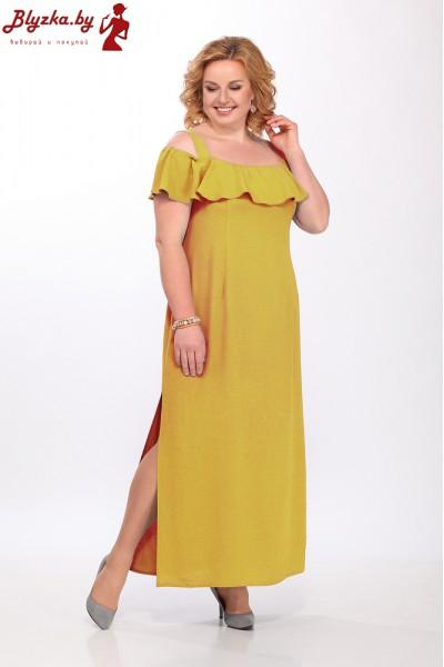 Платье женское LS-3592-2