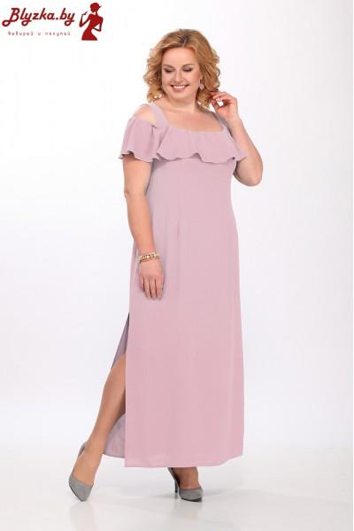Платье женское LS-3592-3