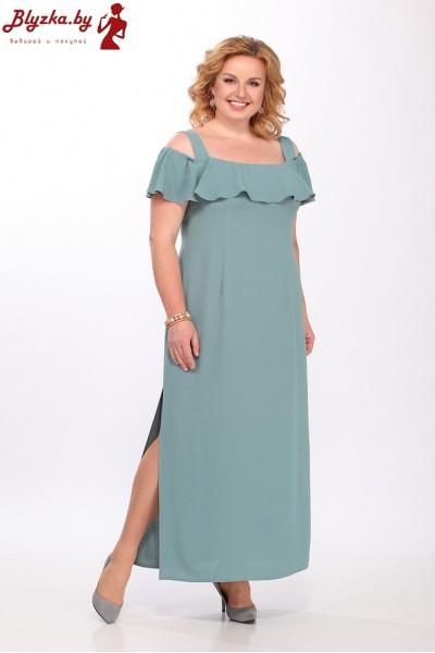 Платье женское LS-3592