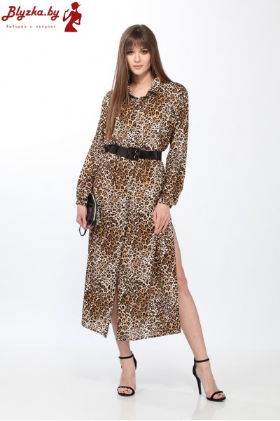 Платье женское LS-3598