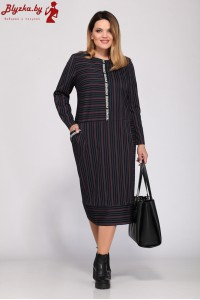 Платье женское LS-3550