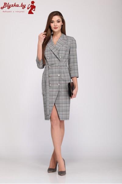 Платье женское LS-3569