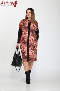 Платье женское LS-3571