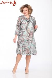 Платье LS-3622/2-4
