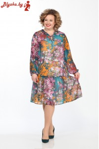 Платье LS-3622/2-5