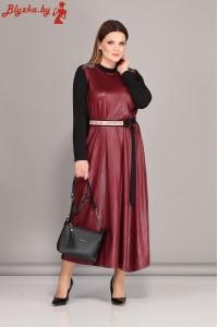 Платье LS-3629