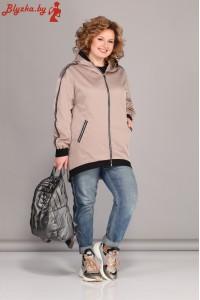 Куртка LS-6267