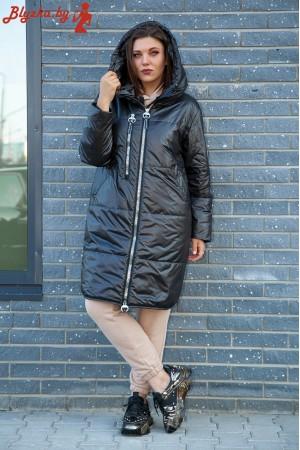 Пальто LS-5002