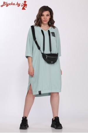 Платье LS-3675