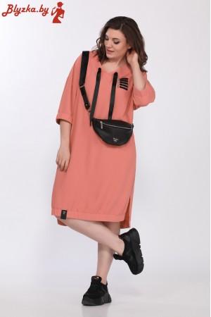 Платье LS-3675-2