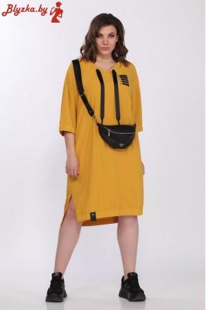 Платье LS-3675-3