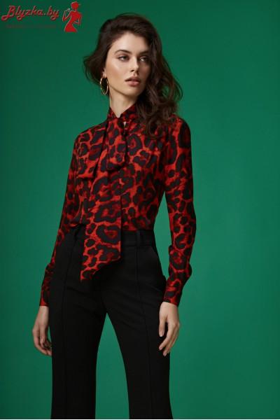 Блуза женская Lb-2809