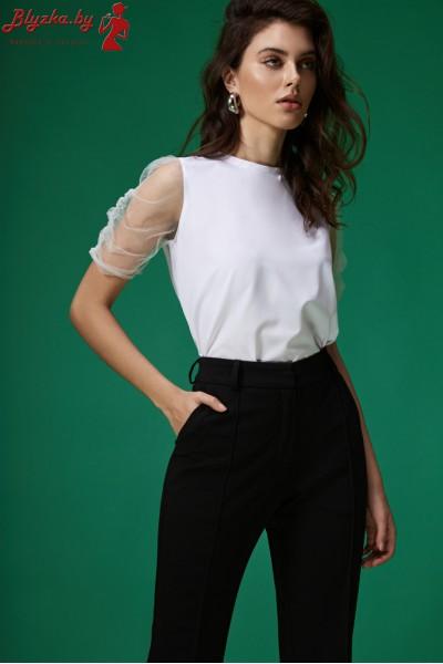 Блуза женская Lb-2811