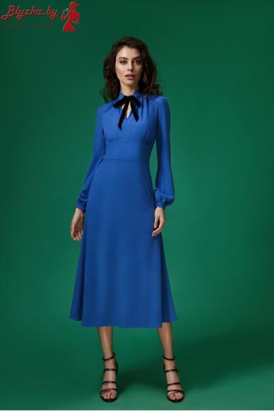 Платье женское Lb-2139