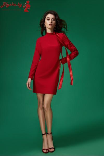 Платье женское Lb-2141