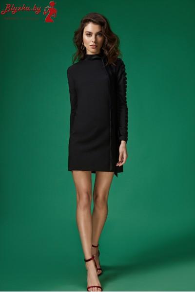 Платье женское Lb-2142