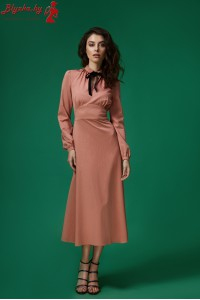 Платье женское Lb-2138
