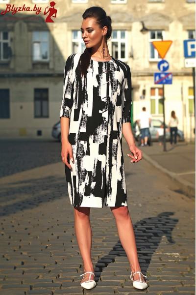 Платье женское Ly-1547