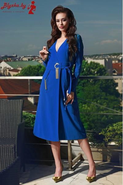 Платье женское Ly-1562-2