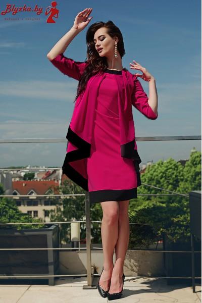Платье женское Ly-1586-2