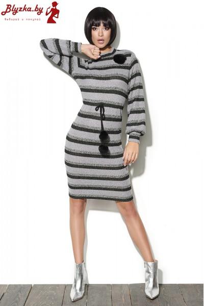 Платье женское Ly-1604