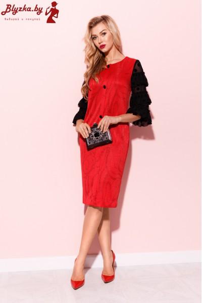 Платье женское Ly-1670