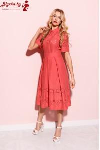 Платье женское Ly-1731