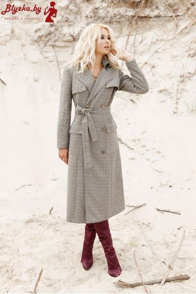 Пальто женское Ly-1813