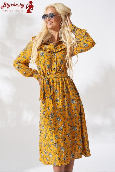 Платье женское Ly-1933