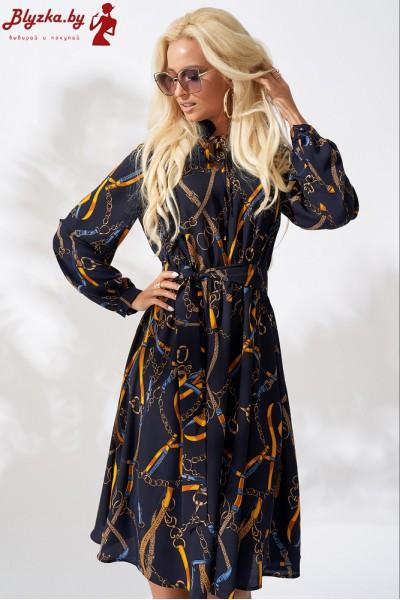 Платье женское Ly-1948