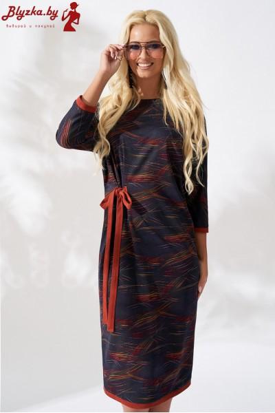 Платье женское Ly-1954