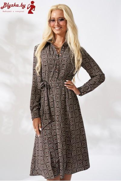 Платье женское Ly-1955