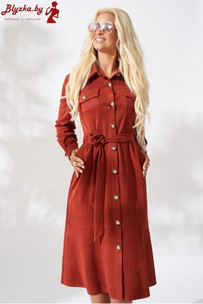 Платье женское Ly-1957